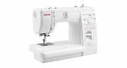 Janome 419s/423s