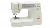 Janome DC 5024